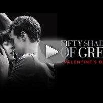 50 shades of grey movie trailer