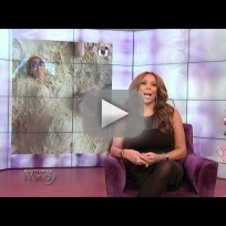 Wendy williams trashes beyonce