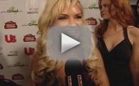 Bridget Marquardt Interview