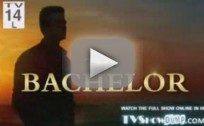 The Bachelor Season Premiere: Opening Montage