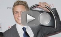 Spencer Pratt - I Get Doe