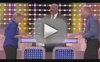 Steve Harvey on Family Feud: Pass the ...
