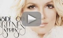 Britney Spears - Inside Out Teaser