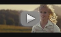 Water for Elephants Movie Trailer