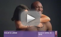 Khloe & Lamar: Extended Preview