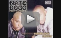Warren G - A Tribute to Nate Dogg