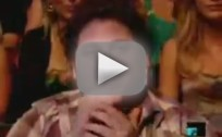 Seth Rogen & James Franco Smoke Weed at MTV Movie Awards
