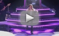 Vicci Martinez - Rolling in the Deep (The Voice)