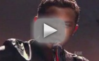 Scotty McCreery - Where Were You (When the World Stopped Turning)
