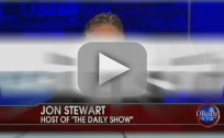Jon Stewart, Bill O'Reilly Debate on Common
