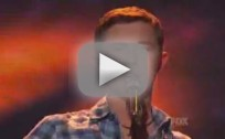 Scotty McCreery - Are You Gonna Kiss Me Or Not