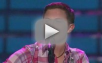 Scotty McCreery - Check Yes or No