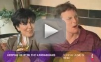 Keeping Up with the Kardashians Season Preview