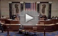 Anthony Weiner Congress Outburst
