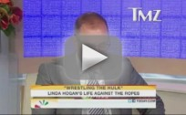 Linda Hogan Today Show Interview