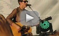 Joe Jonas - See No More (Live)