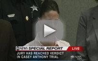 Casey Anthony Judge: Shocked By Not Guilty Verdict