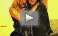Alice Cooper (Featuring Ke$ha) - What Baby Wants
