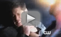 Supernatural Season 7 Teaser