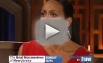 Real Housewives of New Jersey Reunion Clip