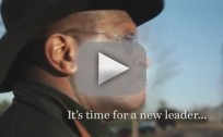 Faux Herman Cain Campaign Video