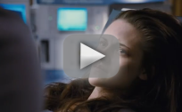 Breaking Dawn Preview: A Focus on Pregnancy