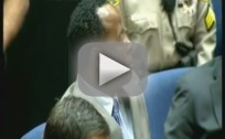 Dr. Conrad Murray Documentary: Part 1