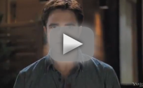 Breaking Dawn Clip: Edward Defends His Family