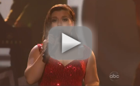 Kelly Clarkson - Mr. Know It All (American Music Awards)