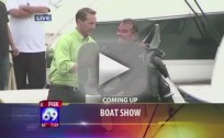 Best Local News Bloopers 2011