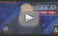 Ron Paul on Fox News Sunday