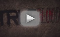 True Blood Season Five Teaser