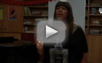 Amber Riley - I Will Always Love You (Glee Clip)