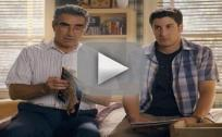 American Reunion Trailer (Full Length)