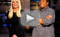 Lindsay Lohan Saturday Night Live Opening Monologue