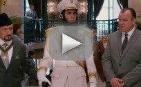 The Dictator Trailer (Full-Length)