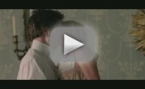 New Bel Ami Trailer