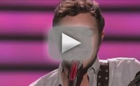 "Phillip Phillips - ""That's All"""