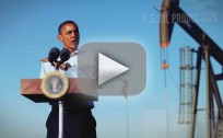 Obama TV Ad - Remember