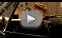 "Justin Bieber - ""Boyfriend"" (Official Video)"