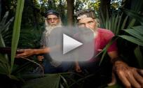 Mitchell Guist and Brother: Swamp People Sneak Peek