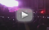 "Justin Bieber - ""Boyfriend"" (Live in Mexico City)"