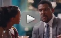 Alex Cross Trailer