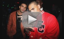 Chris Brown - I Don't Like Remix (Drake Diss) Ft. The Game