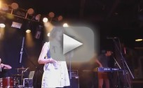 "Carly Rae Jepsen - ""Call Me Maybe"" (Live in Calgary)"