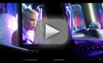 No Doubt: New Song, New Video!
