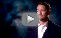 Rupert Sanders Interview