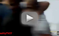 Joseline-Stevie J Fight on Love & Hip Hop: Atlanta