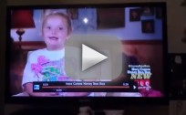 Honey Boo Boo Speaks Spanish
