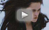 The Twilight Saga: Breaking Dawn Part 2 Trailer